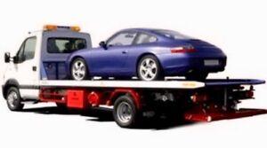 SCRAP CAR BEST PRICE. 7/7 Remorquage 514-652-8888