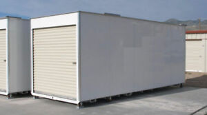 AFFORDABLE STORAGE | PORTABLE STORAGE | MOVING | MOBILE STORAGE