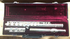 Andreas Eastman EFL210 Flute
