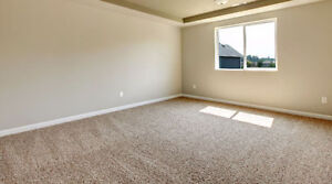 All kind of flooring North Shore Greater Vancouver Area image 4