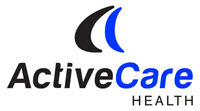 We need another Physiotherapist to join our team!