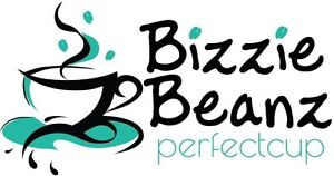 Mobile Coffee Van - Bizzie Beanz Perfectcup Hillarys Joondalup Area Preview