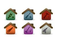 Handyman / Property Maintenance