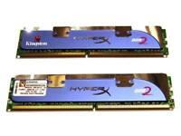 DDR2 Ram Sticks 12gb