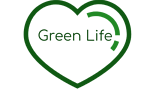 green_life_store