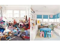 HOME MAKEOVER, DECORATING, DESIGNING: KIDS ROOM, NURSERY ROOM, BEDROOM, KITCHEN