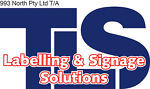 TLS Labelling & Signage Solutions