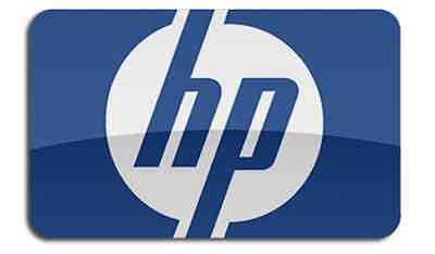 HP Notebook Keyboard Azerty p/n PK130060H00 * CLAVIER POUR PC PORTABLE