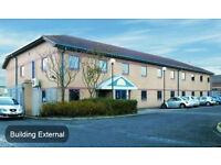 MIDDLESBROUGH Office Space to Let, TS3 - Flexible Terms | 5 - 80 people