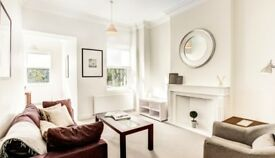 2 bedroom flat in Somerset 6 Lexham Gardens, Kensington, W8