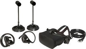 Oculus RIFT (KIT)