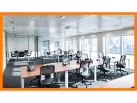 Liverpool Street - EC2M - Office Space London - 3 Months Rent-Free. Limited Offer!