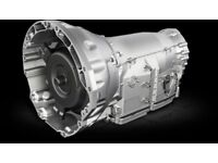 Mercedes Auto Gearbox Rebuilds/ Fault Codes Cleared 722.6 and 722.9 Rebuilt