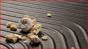Huskyliner - Ens. Tapis moulés Toyota Camry 2012-17 Saguenay Saguenay-Lac-Saint-Jean image 5