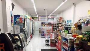 Business SALE in Marrickville Marrickville Marrickville Area Preview
