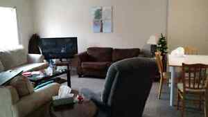 5-minute-walk to UW, Utility Inclusive, Available Jan. 1 Kitchener / Waterloo Kitchener Area image 7