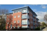 SB Lets are delighted to offer a two bedroom upper floor flat located on Lansdowne Road in Hove