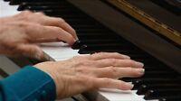 COURS de PIANO Adultes retraités