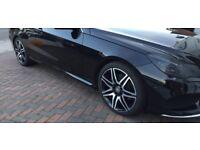 Cheap Alloy Wheel Refurb - Special OFFER! Audi - BMW - Merc - VW