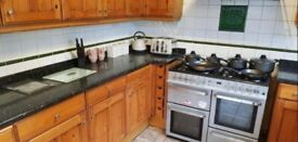 West Norwood - 3 Year Rent to Rent 5 Bed Readymade and Licensed HMO - Click for more info