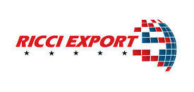 Ricci Export search distributors for Made in Italy products: wines, olive oil, truffle, wheat, etc