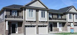 Well Maintained- 4 Bedroom Condo,4 Bath - UWO , Masonville Mall,