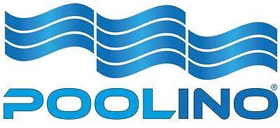 Poolino