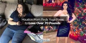YogaBurn™ At Home Yoga Weight Loss and Toning Program!