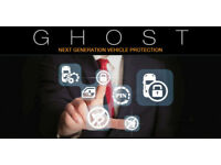 AutoWatch Ghost Immobiliser system protect your car from Theft Audi BMW Ford RS Transit and more