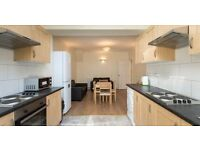 Modern, spacious house, next to Westfield & Hammersmith hospital, all incl