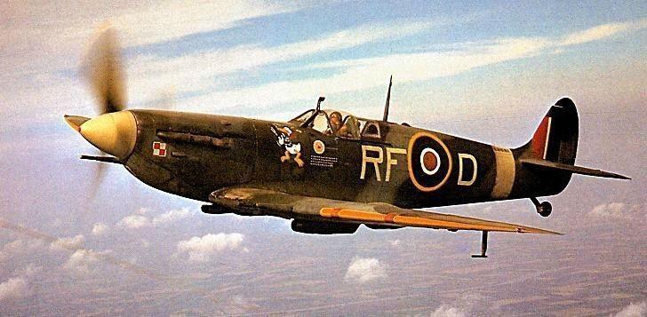 Your Guide to RAF Memorabilia