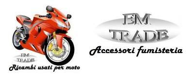 Motoricambi usati EM Trade