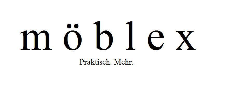 moeblex