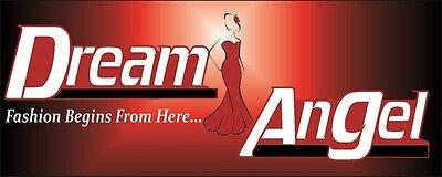 Dream Angel Fashion World