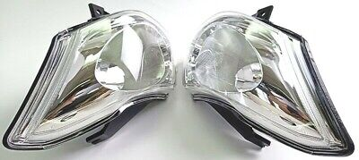 New Genuine Kubota Tractor L2501 2501 Hst Left And Right Hand Side Head Light