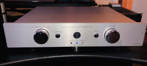 Accustic Arts Preamp I-MK3 Made in Germany