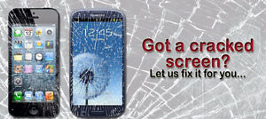 CELLPHONE REPAIR & UNLOCKING All Samsung Free Unlocking