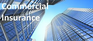AUTO* HOME*TRUCK*BUSINESS* INSURNCE??? GET QUOTE IN A MINUTS Kitchener / Waterloo Kitchener Area image 1