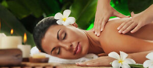 Health and wellness massage! Edmonton Edmonton Area image 1