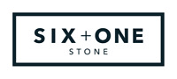 Stone Fabricator Full Time Position (Brand new shop!)