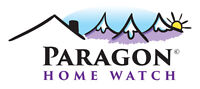 Paragon Home Watch