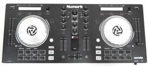 DJ Mixer Numark Mtpro3 - 000500237130 Spearwood Cockburn Area Preview