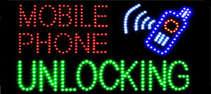 Cheap Unlocking all Cell phones, repair cell phones & Ipad !!!