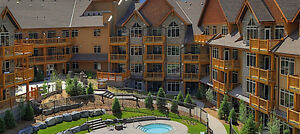 One Night's Lodging Gift Voucher at StoneRidge Mountain Resort