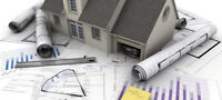 Renovations,Home Construction  Commercial and Residential