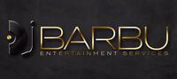Barbu Entertainment - Special Event Dj's & More