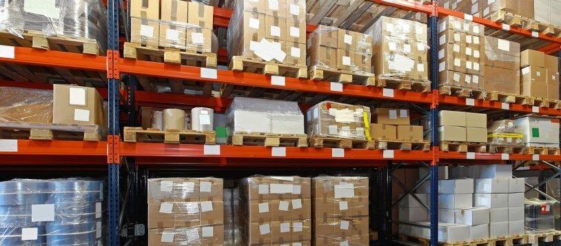 1 Karton mit 200 Teilen Restposten Insolvenzware Mischpalette Händlerpaket Mixpa