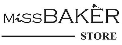 MiSSBAKÈR store