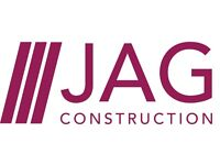 Bricklayers (Gangs) Wanted - Nottingham