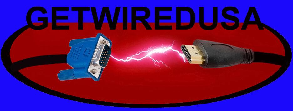 www-getwiredusa-com